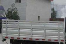 长安牌SC1031GDD52型载货汽车图片