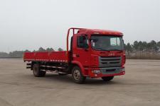 江淮国五单桥货车160马力9800吨(HFC1161P31K1A50S2V)