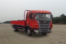 江淮格尔发国五单桥货车156-165马力5-10吨(HFC1161P3K1A50S3V)