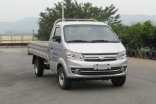 长安跨越国五微型货车112马力5吨以下(SC1031FGD54)