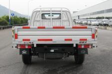 长安牌SC1031FGD54型载货汽车图片