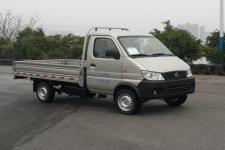 长安国五微型货车88马力495吨(SC1021GND52)