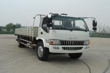 江淮骏铃国五单桥货车170-190马力5-10吨(HFC1160P91K1E1V)