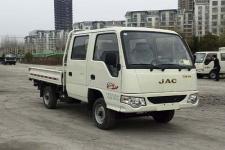 江淮国五微型货车73马力995吨(HFC1030RW4T1B4DV)