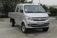 长安国五微型货车112马力1715吨(SC1031FAS54)