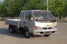 欧铃国五单桥两用燃料货车79马力1820吨(ZB1034BPC3V)