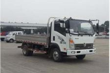 王国五单桥货车129马力1495吨(CDW1040HA2R5)