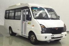 6米|10-19座五菱客车(GL6601CQV)