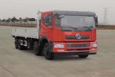 东风国五前四后八货车241马力18990吨(EQ1310GZ5D)