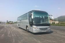 12米|24-55座桂林客车(GL6127HKE1)