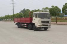 东风国五前四后八货车269马力18300吨(EQ1310GD5D)