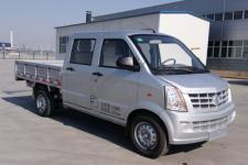 太行成功国五微型货车87马力695吨(SCH1025S1)