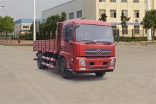 川交国五单桥货车160马力9305吨(CJ1160D5AB)