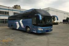 12米|24-55座桂林客车(GL6128HKE2)