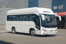 8.5米|24-37座福田燃料电池客车(BJ6852FCEVUH)
