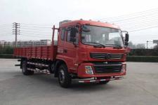 嘉龙国五单桥货车140马力9990吨(DNC1180G-50)
