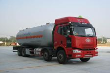 解放J6液化气体运输车价格