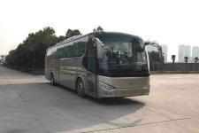 11米 24-48座开沃纯电动客车(NJL6117BEV31)