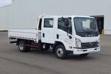 南骏国五单桥货车116马力1495吨(CNJ1040ESF33V)