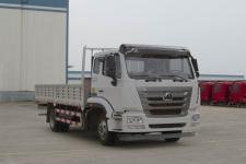 豪瀚国五单桥货车220马力10725吨(ZZ1185N5113E1L)