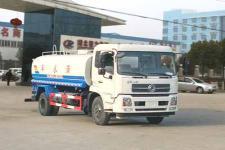 东风天锦12吨洒水车厂家直销