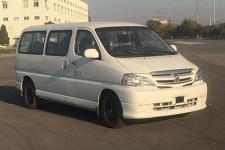 5.2米|10座金杯轻型客车(SY6521U7S3BG)