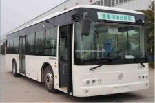 10.5米|24-39座原点之星纯电动城市客车(SYD6100GBEV2)