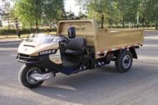7YP-1750D15五征自卸三轮农用车(7YP-1750D15)