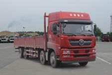 斯达-斯太尔国五前四后六货车280马力20105吨(ZZ1313N46GGE1)