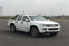 骐铃国五微型多用途货车109马力480吨(JML1030C702)
