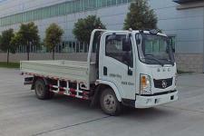 奔马国五单桥货车88马力1965吨(YBM1040BCD2)