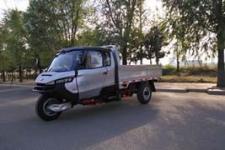 7YPJZ-17100PD9五征自卸三轮农用车(7YPJZ-17100PD9)