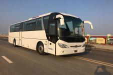 11.7米|24-52座桂林客车(GL6125HKE1)