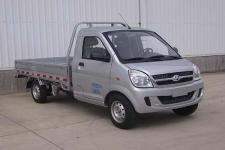 北京国五微型轻型货车0马力1495吨(BJ1031D10JS)