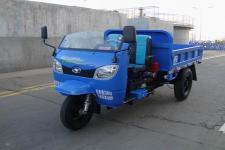 时风牌7YP-1150A5型三轮汽车图片
