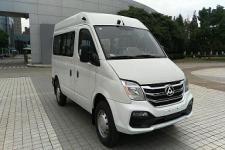 5-5.2米|3-9座大通多用途乘用车(SH6521A2D5)