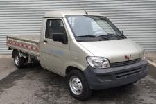 五菱国五微型货车0马力750吨(LZW1020BQY)