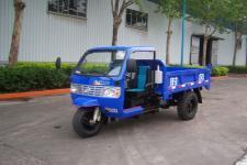 7YP-1750DJ4时风自卸三轮农用车(7YP-1750DJ4)