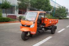 7YP-1750DJ6时风自卸三轮农用车(7YP-1750DJ6)