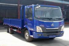 乘龙国五单桥货车150马力4990吨(LZ1092L3AB)