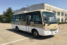 6.6米|10-23座牡丹客车(MD6668KD5A)