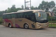 12米|24-53座广通纯电动客车(GTQ6129BEVPT7)