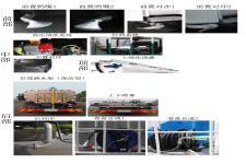 森源牌SMQ5180GQXDFE5型清洗车图片