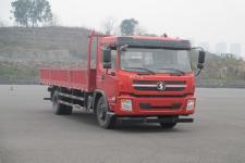 陕汽国五单桥货车160马力11205吨(SX1182GP5)