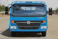 华通牌HCQ5111GQXE5型清洗车图片
