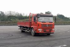 陕汽国五单桥货车160马力9990吨(SX1182GP5L)