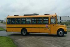 安源牌PK6990HQX5型小学生专用校车图片2