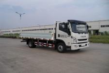 跃进国五单桥货车140马力1495吨(SH1042ZFDCWZ5)