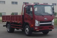 南骏国五单桥货车129马力1995吨(NJA1050PDB38V)