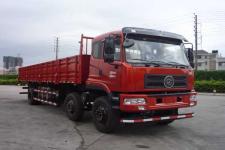 嘉龙国五前四后四货车230马力14990吨(DNC1250GN-50)